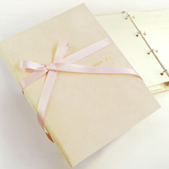'Disabled' guest book fairy site type, wedding guest book guestbook