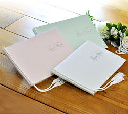 Guest book grace, wedding ceremony, wedding, Bridal, wedding guest book guest book