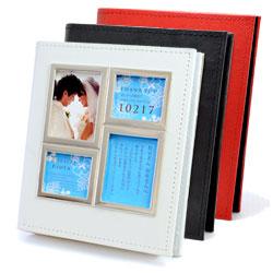 Non Traditional Wedding Gifts For Parents : Parents parents a gift, hurry capable non Memorial album Aloha rare ...