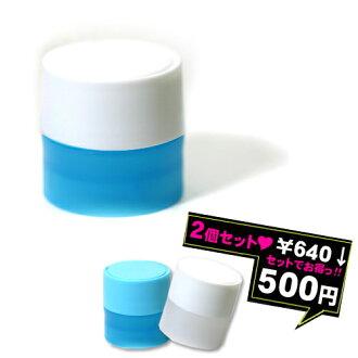 ★布張力金幣2段盒飯★[05P03Dec16]