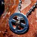 メディスンホイール(聖なる環/十字)モチーフ ワンポイントイ...
