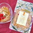 洋風惣菜『袋入 サラダごぼうバジル風味』 200g 袋