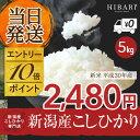 【送料無料 あす楽 クーポン利用で今だけ2480円 新米価格...