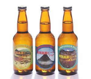 レビュー 地ビール