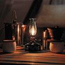 ランタン ガスランタン ランプ ガスランプ ガラスランプ ランタンスタンド 照明 明かり 灯り ガラス ガス 火力調節可能 収納ケース 付き 照明器具 置き型 暖色 アンティーク レトロ デザイン アウトドア キャンプ キャプテンスタッグ CAPTAIN STAG 送料無料