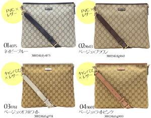 ������̵���ۥ��å��Хå�GUCCIBAG���������롼���ּФ�����������Хå�GG�����Х�×�쥶��PVC×�쥶��388924��smtb-m��/��YDKG-m��/��LuxuryBrandSelection��