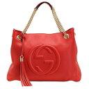 グッチGUCCIトートバッグチェーンタッセルアウトレット536196a7mog6523-zz|トートバックバッグ鞄かばんかわいい可愛いおしゃれオシャレレディースブランド
