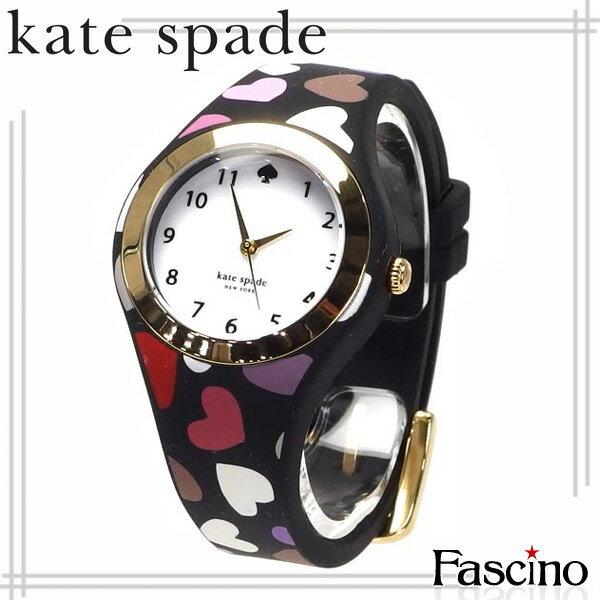 ケイトスペード KATE SPADE 30mm レディース 腕時計 メタル/シリコン(ケース) シリコンラバー(ベルト) 1yru0731 【き】/【YDKG-m】/【Luxury Brand Selection】 ケイトスペード 時計 KATE SPADE 腕時計 ケイトスペード ウォッチ 新品 31,500円以上で送料無料格安 腕時計 メンズ