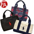 【選べる5色】ポロ ラルフローレン バッグ Polo Ralph Lauren BAG SCHOOL TOTE SM トートバッグ キャンバス schooltote-sm 【smtb-m】/【YDKG-m】/【Luxury Brand Selection】