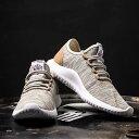ショッピングランニングシューズ スニーカー メンズ 靴 ランニングシューズ ローカット 春夏 ジョギング ウォーキング 運動靴 アウトドア スポーツシューズ 耐久 軽量 通気性