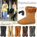 At half price  [RCP] fs2gm in the spring and summer latest long mouton boots mouton mouton boots fur mouton snow boot booties shoes Lady's %off deep-discount %off sale 2013