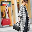 楽天FashionLetter ファッションレターショルダーバッグ レディース 斜めがけ 小さめ かわいい 軽い バッグ ミニバッグ ななめ掛け バッグ 大人 黒 白 紺 赤 花柄 春色 送料無料