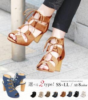 < 股票 > 花邊涼鞋女鞋所有 8 種顏色 Fashionletter 2016 春夏新吉莉涼鞋涼鞋女式靴子涼鞋