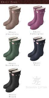 SURZOレインブーツショートレインシューズロングスノーブーツバイカラーラバーブーツ選べる3タイプ長靴レディースシューズ靴ぺたんこアウトドアOUTDOORトレンドカジュアル雨雨具山ガールレディースフラット2014秋冬新作