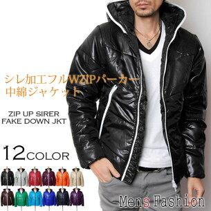 ジャケット ファッション アウター ブルゾン ジャンパー