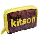 【限定・入手困難】[K<br> itson]キットソン
