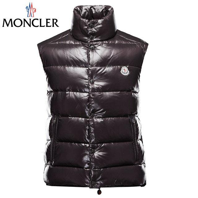 MONCLER モンクレール 2013-2014年秋冬新作 メンズダウンベスト