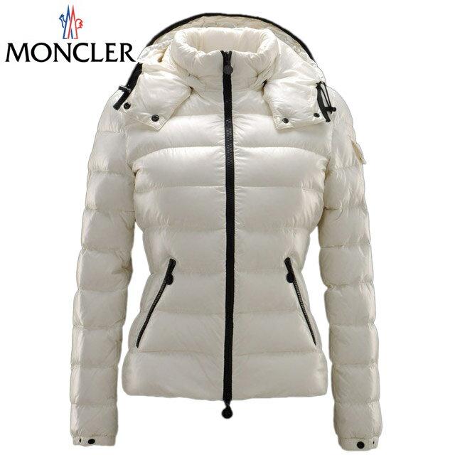 MONCLER モンクレール 2017-2018年秋冬新作 レディースダウンジャケット