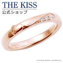 【あす楽対応】【PEANUTS×THE KISSコラボ】PE...