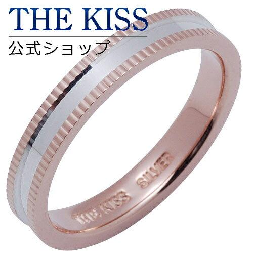 【あす楽対応】 THE KISS 公式サイト シ...の商品画像