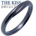 【あす楽対応】 THE KISS 公式サイト シルバー ペアリング (メンズ 単品 ) ペアアクセサリー カップル に 人気 の ジュエリーブランド THEKISS ペア リング・指輪 SR1239 ザキス 【送料無料】