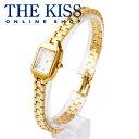 【あす楽対応】【送料無料】【THE KISS】ダイヤモンド
