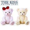 【3,240円OFF!!】THE KISS BEAR スペシャル価格クーポン