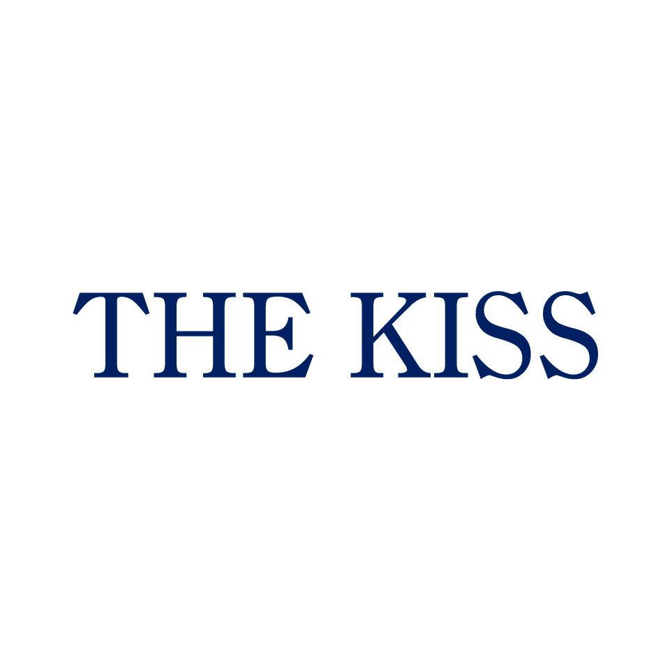 THE KISS 公式ショップ