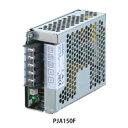 コーセル(cosel) PJA150F-24 ユニットタイプ電源 ケースカバー付 入力電圧AC85〜264V 出力定格電圧24V 定格電流6.4A 定格電力150W