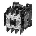 富士電機 SC-N5A コイルAC200V 標準形電磁接触器 SC-Nシリーズ