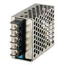 IDEC 小形汎用 スイッチング パワーサプライ 入力AC100〜240V PS3X-B12AFC DC12V 15W 端子台・ケースカバー付き