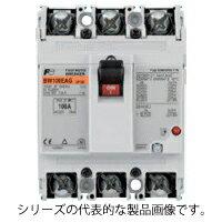 富士電機 一般配線用オートブレーカ  BW100EAG-3P100
