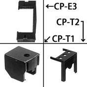 在庫品 富士電機 CP-T2 サーキットプロテクタオプション部品 補助回路用端子カバー 適用機種 CP31/W、CP31D/W、CP32D/W用