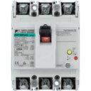 富士電機 一般配線用漏電遮断機  EW32AAG-3P020B 4B