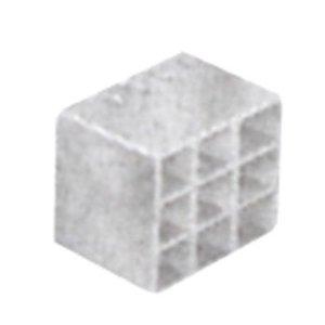 在庫品 IDEC H6-VL2 φ16 H6シリ...の商品画像