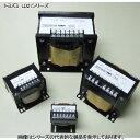 トヨズミ 単相・複巻 トランス 200/220V→100/110V LD21-100E2 100VA