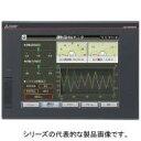 在庫品 三菱電機 GT2510-VTBA グラフィックオペレーションターミナルGOTシリーズ 10.4型TFTカラー液晶 メモリ32MB 入力電源AC100〜24..