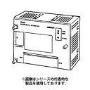 オムロン小型PLC C200H-IP007 SYSMAC ペリフェラルインタフェースユニット