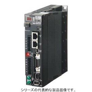 オムロン R88D-KN08H-ECT G5シリーズACサーボドライバ (EtherCAT通信内蔵タイプ) 単相/三相AC200V 適用モータ容量750W