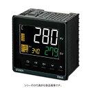 E5AC-RR2ASM-000 オムロン(制御機器) 温度調節器(デジタル調節計)