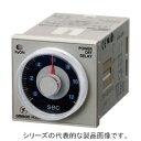 在庫品 オムロン H3CR-G8EL-31 AC200-240 ソリッドステート・タイマ スターデル