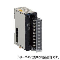 在庫品 オムロン CJ1W-AD081-V1 照明器具 アナログ入力ユニット 結束バンド 入力点数8点 外部接続 圧着工具 脱着式端子台:FAUbon 店