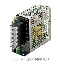 在庫品 オムロン S8FS-G01512C ユニット電源 カバー付きタイプ 入力 AC100〜240V 容量 15W 出力 DC12V 端子台 (ねじ端子) 高調波電流規制