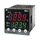在庫品 PXE4TAY1-1Y051-J ユーボン 温度調節計(48×48mmサイズ)