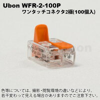 WFR-2-100P�桼�ܥ��å����ͥ�����WFR�����