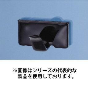 在庫品 ED-20GN-3C カメダデンキ ハイステッカー 塩ビコーティング 耐候性 10x20mm