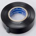 電気化学工業 ハーネステープ #234 黒 (0.13MMX19MMX20M)