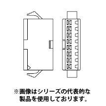 在庫品 SMP-08V-NC 日本圧着端子・JST 接続コネクタ SMコネクタ 定格電流 3A 250V ピッチ2.5mm プラグハウジング