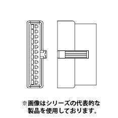 在庫品 SMR-12V-N 日本圧着端子・JST 接続コネクタ SMコネクタ 定格電流 3A 250V ピッチ2.5mm リセプタクルハウジング