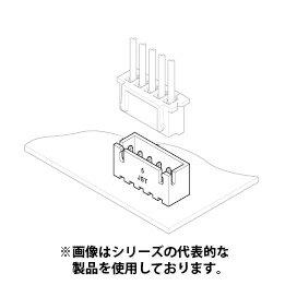 在庫品 B10B-XH-A(LF)(SN) 日本圧着端子・JST プリント基板用 XHコネクタ 定格電流 3A 250V ピッチ2.5mm ベース付きポスト